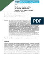 open disclosure.pdf