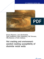 Hot_cracking_and_environment-_assisted_c.pdf