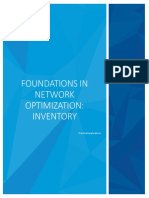 FiNO Inventory User Guide by Abhishek Nayar.pdf