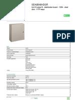 Acti 9 Isobar P - B Type_SEA9BN8HDGR (1)