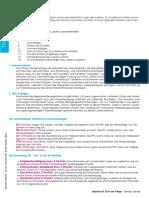 AEDL_Redemittel 1 und 2