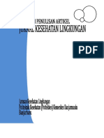1. Pedoman Penulisan Jurnal Kesling.docx