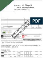 coronavirus PSC mn addendum.pdf