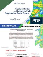 dBZ & dBuZ Data.pdf