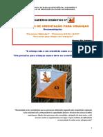 cadernodidacticondois.pdf