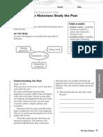 lesson4readingstudyguide.pdf