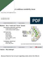 app6892.pdf