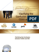 ISO 31000 and COSO.pdf
