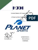 Planet Sports1