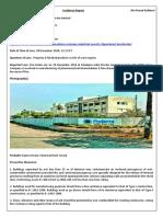LI_Modepro India Pvt Ltd_08.04.2020