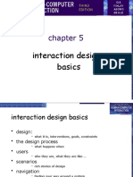 e3-chap-05_intercation-design-basics.pptx