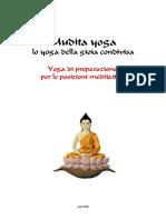 mudita_yoga manuale 42p PREPARAZIONE POSIZIONE MEDITAZIONE