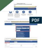 Panduan Penguna lama.pdf