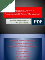Fundamentals_Of_Project_Management