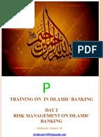 riskmanagementinislamicbankingpresentation-130627153115-phpapp02-converted