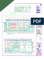 TC a 101 Ground Floor Plan a 101