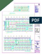 TC a 102 First Floor Plan a 102