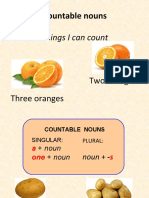countable-uncountable-nouns [done]
