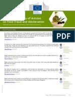 food_fraud_newsletter_01-2020