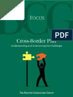 Understanding-Overcoming-Challenges-Cross-Border-PMI