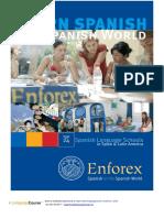 enforex_alicante_brochure