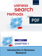 CHAPTER 1-INTRODUCTION TO RESEARCH.ppt
