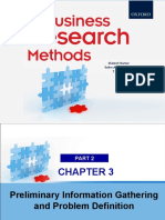 CHAPTER 3-PRELIMINARY INFORMATION GATHERING AND PROBLEM DEFINITION.ppt