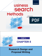 CHAPTER 5-RESEARCH DESIGN AND PROPOSAL WRITING.ppt