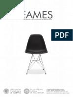 Eames.pdf