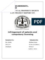 376955760-Patent-Law-Final-Project.docx