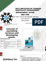unit 1 ppt1 Tourism and Hospitality marketing tht 671.pptx
