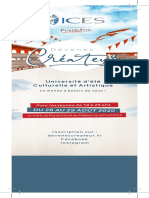 ICES - TIERS - 2206.pdf