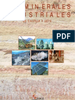 minerales_industriales_cyl