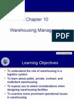Chap10_2011_Warehouse