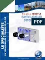 cataloguehercule.pdf