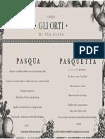 MenùORTI_PasquaePasquetta