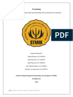 Membuat Sistem Paralel.pdf