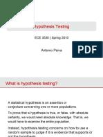 hypothesis_testing
