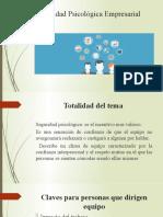 seguridad psicologica empresarial.pptx