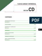 Nissan Seccion CD.pdf