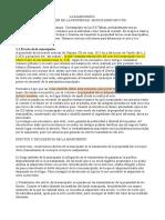 MANCIPATIO TFG.odt