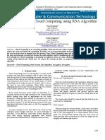 53-133-1-PB.pdf