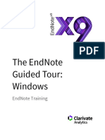 EndNote_X9_Guided_Tour-Windows