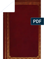 The Text Book of Advanced Freemasonry