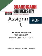 Assignmen4