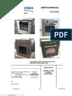 builtin_ovens.pdf