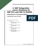Shr_SG_Concur_SAP_Integration.pdf