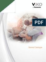 Viko_Genel_Katalog_EN.pdf
