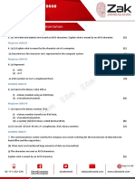 1.1.1 Number representation.pdf