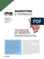 tecniche_di_vendita.pdf